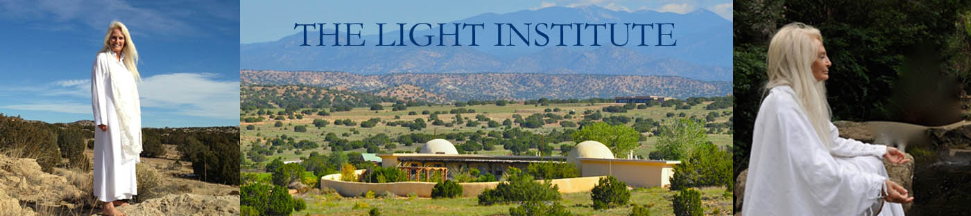 About The Light Institute