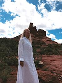 li intensives sedona 2